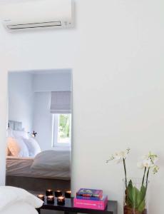 SAV climatisation 22